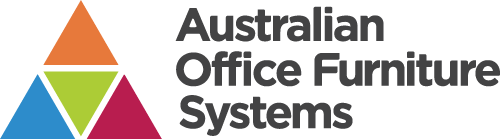 Australian Office Furniture Systems